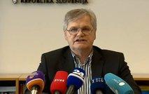 Boris Štefanec