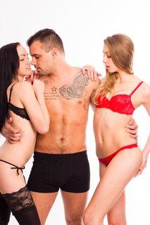 seks zabava