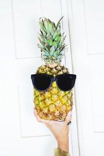 Ananas vsepovsod - 12