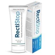 Rectistop - 3