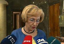 Ministrica Kolar Celarčeva