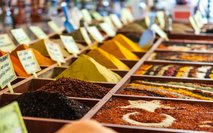 Turška kulinarika 3