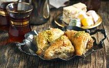 Turška kulinarika 5