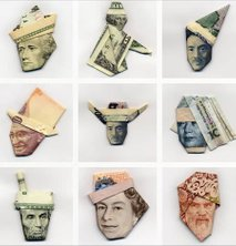 denar sveta vladar