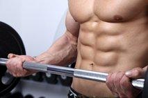 Telovadba, maščobe in ogljikovi hidrati