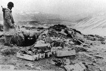 Neznana dejstva o drugi svetovni vojni - 2