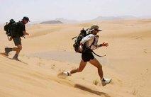 Najtežji maratoni na svetu - 4