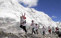 Najtežji maratoni na svetu - 5