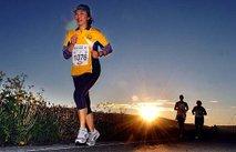 Najtežji maratoni na svetu - 8