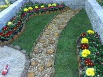 Vrtna pot