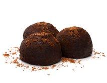 Čokoladirani marcipan