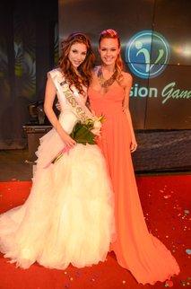 Lepotni izbor Miss Gaming Slovenije - 4