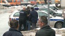 Aretacija v CPL