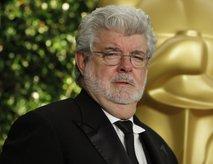 George Lucas - 1