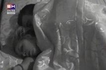 Seks v srbski hiši BB slavnih