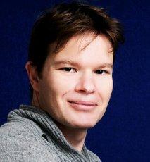 Estetski kirurg Andrej Testen
