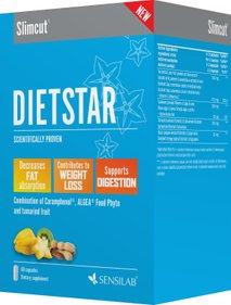 Dietstar