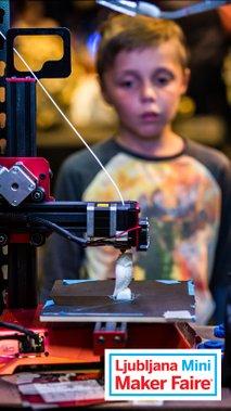 Ljubljana Maker Fare - 6