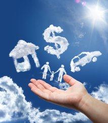 varčevanje v skladih in nepremičninah - 5
