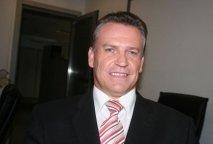 Pavel Rupar
