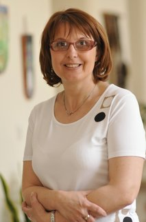 Irena Rahne Otorepec