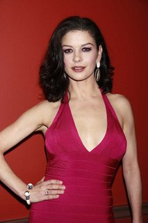 Catherine Zeta Jones - 5