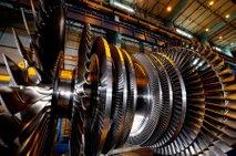 Najmočnejši motorji - 1