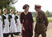 Downton Abbey - 10