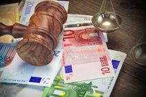 Drage odvetniške storitve