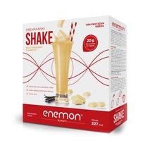 Enemon Shake