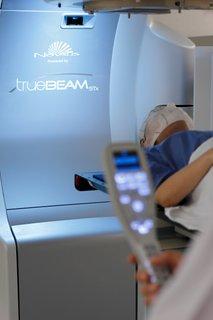 Napredne tehnološke naprave za diagnosticiranje in zdravljenje raka