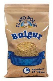 Bulgur Zlato polje