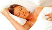 s spanjem proti raku