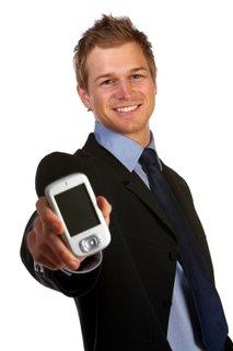 svet mobilne telefonije