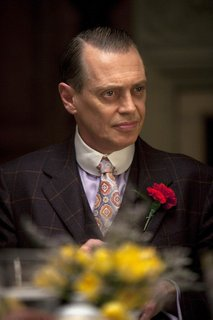 Imperij pregrehe (Boardwalk Empire) - 1