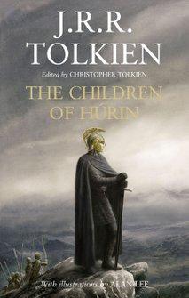 J. R. R. Tolkien - 1