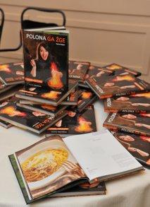 Polona Požgan - predstavitev knjige - 3