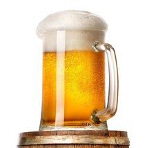 Pivo - 3