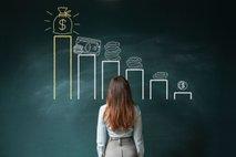 zaposlitev in varčevanje za lepšo prihodnost - 7