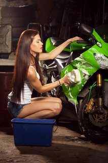 motocikel - 2