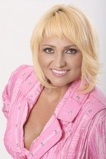 Natalija Kolšek