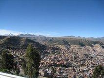 Slike Južna Amerika-1