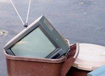 Star televizor