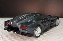 VDS GT 001 - 3