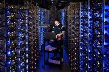 Googlovi podatkovni centri - 25