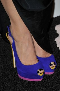 Čevlji Gwen Stefani - 7
