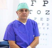 Dean Šarič