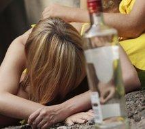 Popivanje