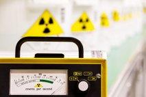Radioaktivno sevanje