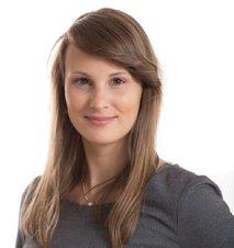 Petra Novak, Competo